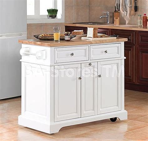 kitchen island buffet buffet china and cabinets on pinterest