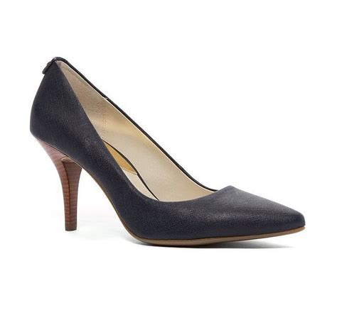 Most Comfortable Pumps For Work the most comfortable work heels popsugar fashion