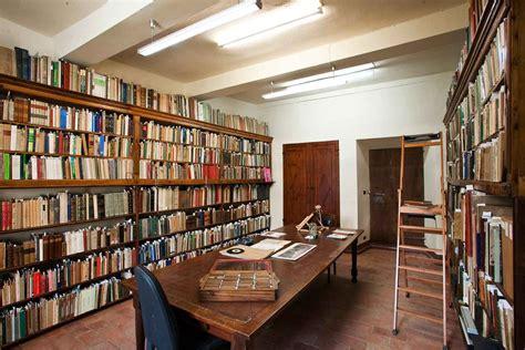 libreria naturalistica bologna libreria piani dove siamo