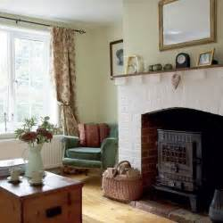 Country Livingrooms by Country Living Decorating Ideas Dream House Experience