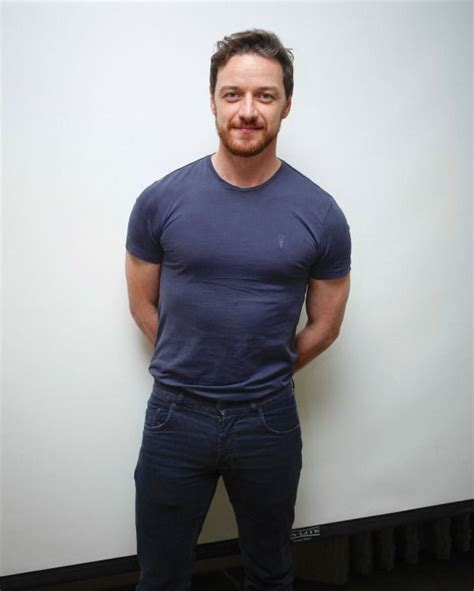 james mcavoy split 2 james mcavoy is bulking up for the quot split quot sequel and his