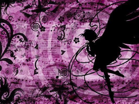 imagenes de unicornios morados wallpapers morados im 225 genes taringa