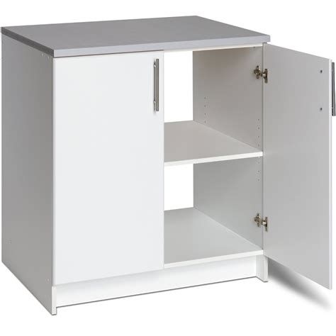 Kitchen Storage Cabinet With Doors Storage Cabinets Storage Cabinets Pantry