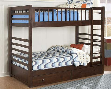 Solid Wood Bunk Bed Make Your From The Best Of Solid Wood Bunk Beds Jitco Furniturejitco Furniture