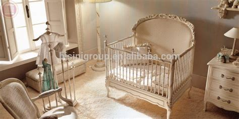 Style Cribs by Royal Baby Custom Made Wood Baby Crib Style Oversized Bedroom Furniture New Born