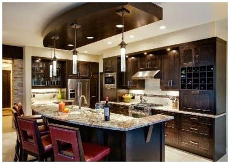 menards kitchen cabinets in stock 17 best ideas about menards kitchen cabinets on pinterest
