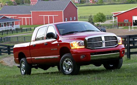 mega cab truck 2006 dodge ram 2500 mega cab reviews