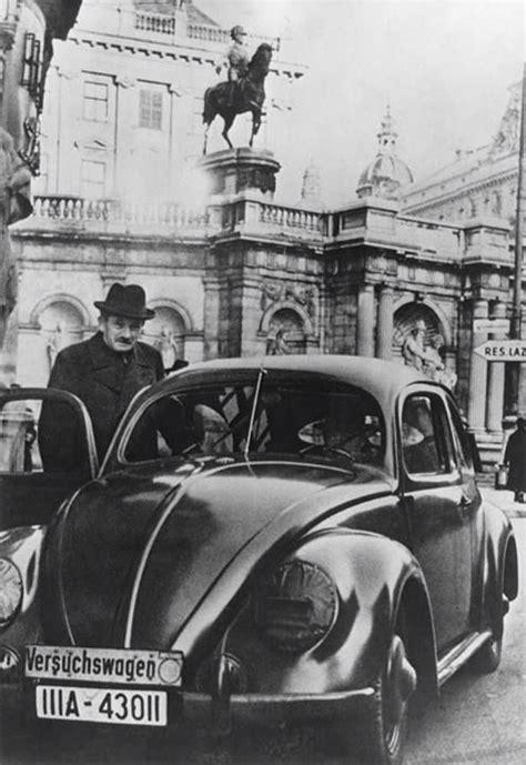 who invented the volkswagen bug 25 best ideas about ferdinand porsche on 911