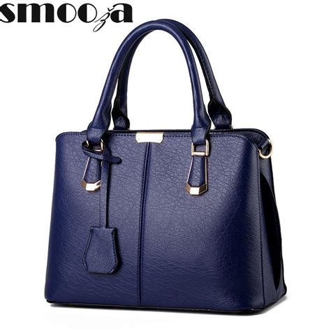 stylish bag stylish handbags for www pixshark images