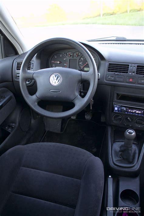 how petrol cars work 1999 volkswagen jetta windshield wipe control 1999 to 2003 vw jetta tdi buyer s guide drivingline