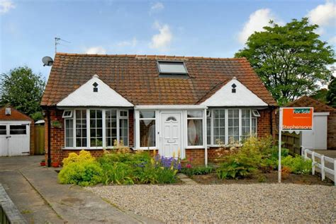alvis house 4 bedroom detached house for sale in alvis grove osbaldwick york yo10