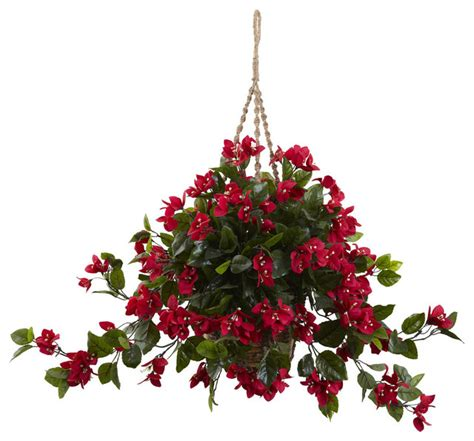 Indoor House Plants Sale nearly natural uv resistant indoor outdoor bougainvillea