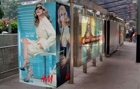 red band society bus ads pulled over offensive language madonnalicious com news archive