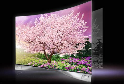 55in organic light emitting diode oled screen lg to sell oled 4k tv for 11k computerworld