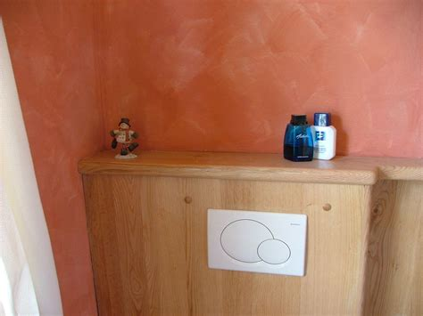 Wandverkleidung Für Bad schlafzimmer modern