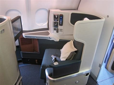 business class seats  couples traveling