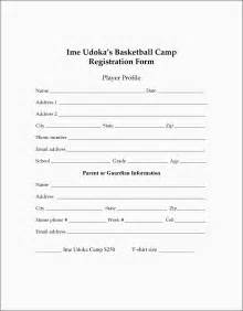 waiver form template for sports waiver and release form template microsoft word quote