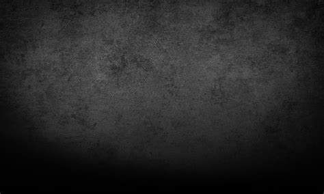 concrete background concrete background desktop pictures to pin on