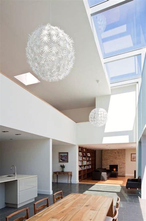 claraboyas luz claraboya la luz cenital reinventada de forma creativa
