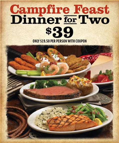 black angus steakhouse coupons promo codes 2016 black angus coupon dinner 2 2015 2017 2018 best cars