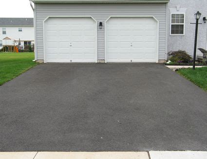 Rubber Driveway Rs Edmonton by Can You Up Your Own House