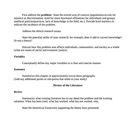 apa style templates apa research paper outline format