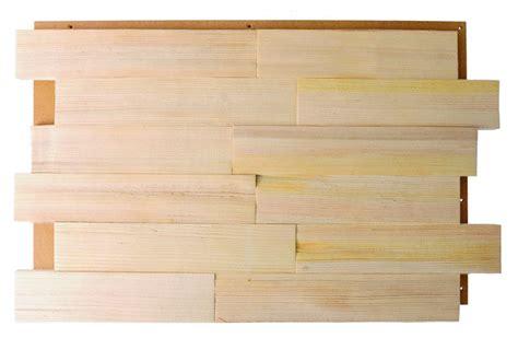 Paket Natur Shoo reliefholz by nature tanne fichte spaltrau natur