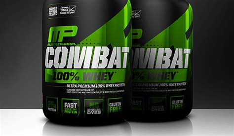 Whey Combat prizes up for grabs if you grab combat 100 whey on sale