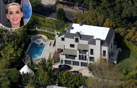 stars houses celebrity homes calipages com