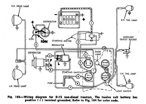 ford 4610 parts diagram ford tractor 4610 parts diagram tractor parts diagram