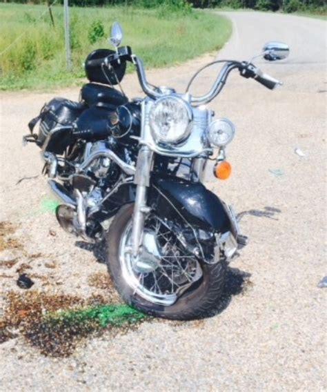 xpress boats hope arkansas fatal car motorcycle crash on 425 victim identified