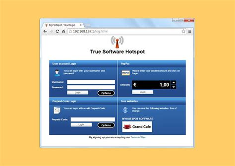 Software Billing Hotspot Professional U Wifi Cafe Hotel Restoran Dl 8 wifi router for hotels and cafes with bandwidth