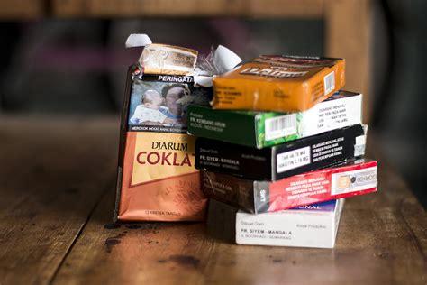 harga membuat yayasan ylki harga rokok mahal justru lindungi konsumen enciety