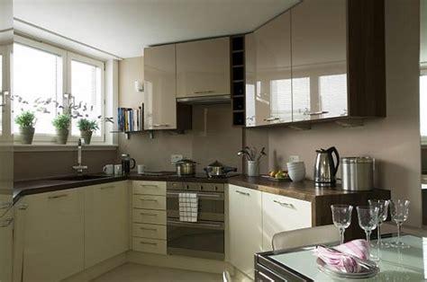 best small kitchen designs modern small kitchen designs get the best of it