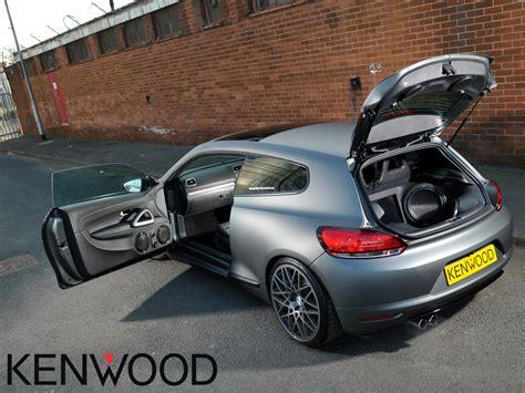 car audio wallpaper wallpapers kenwood car audio entertainment