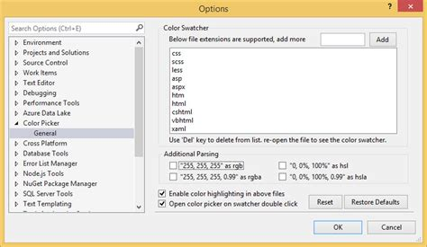 100 how to use color picker tool in ms paint windows 8 tux paint how to work