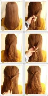 step by step haircut instructions 1000 images about hair and beauty on pinterest dramatic