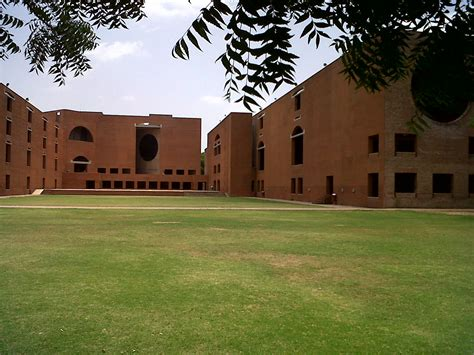 How To Get Admission In Iim Ahmedabad For Mba by Iim A Iim Ahmedabad Iim Ahmedabad Cutoff 2017 Iim