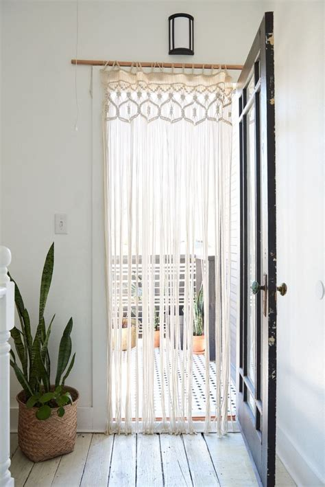 panel curtain ideas door panel curtains rod pocket door panel curtain curtain