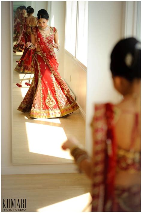 Wedding Bells Vizag by Best 3180 Sri Lankan Indian And Bridal Fashion