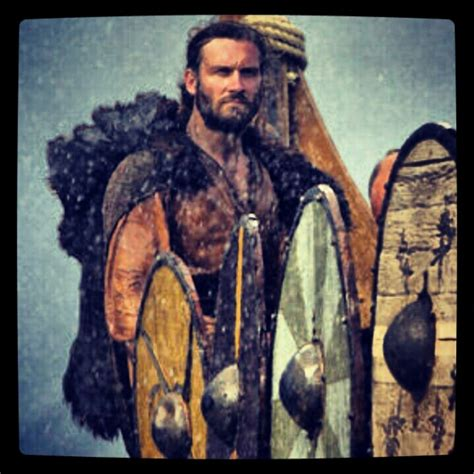 angry rollo clive standen on vikings 100 best rollo the viking images on pinterest vikings