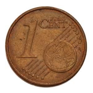 monnaies euros ve r 233 publique 1 centime d faut 233 ebay