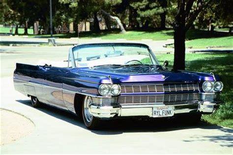 School Cadillacs For Sale by School Cadillac School Cadillac Car Deal