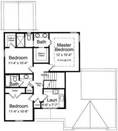 800 Sq Ft House Plan by 800 Square Foot House Plans Images