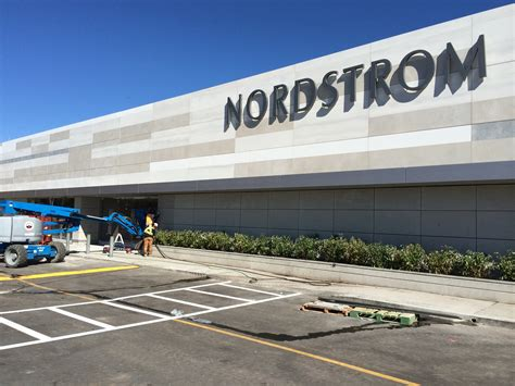 Nordstrom Rack Locations Canada by Nordstrom Stores In Canada Buca Di Beppo Coupon