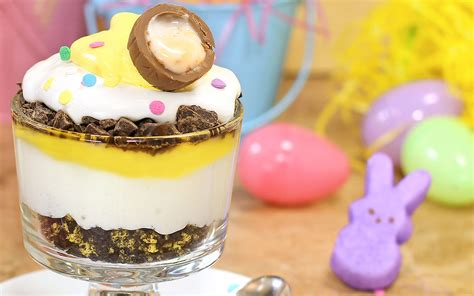easter desserts 10 easter desserts that will put a spring in your step