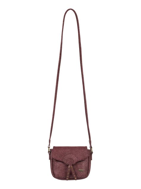 My Shoulder Bag by From My Small Shoulder Bag 3613373015914