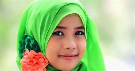 Download Mp3 Full Album Qasidah | 150 koleksi sholawat qasidah wafiq azizah full unduh mp3