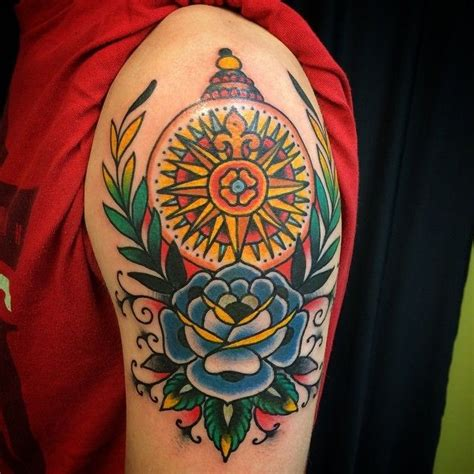 tattoo name brand clothing 1000 images about tattoos on pinterest traditional