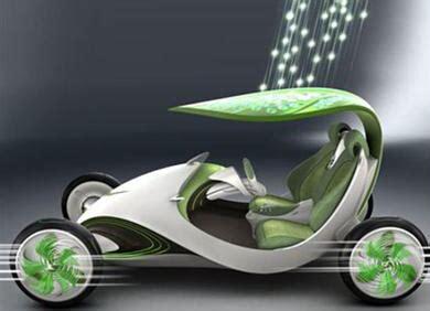 auto futuro volanti 求新能源板块龙头股 最好详细些